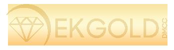 EK GOLD DMCC